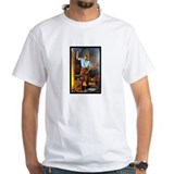 Funny Metal smiths Shirt