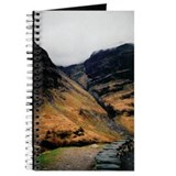 Glencoe Journal