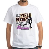All Field Hockey Shirt