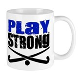 PS Field Hockey Mug