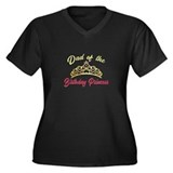 I Love Food Network T-Shirt