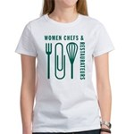 WCR Women's T-Shirt
