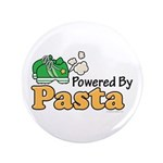Powered By Pasta Funny Runner 3.5