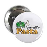 Powered By Pasta Funny Runner 2.25