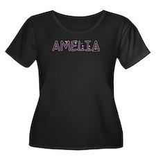 Amelia (Girl) T
