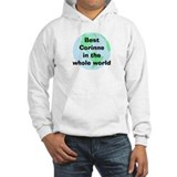 Personalized Jumper Hoody
