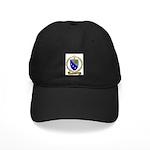LACHANCE Family Black Cap