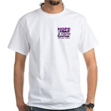 HOPE Crohn's Disease 3 Shirt