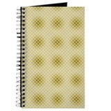 Halftone Journal/Notebook