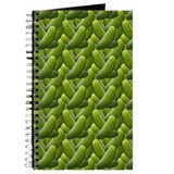 Pickles Journal/Notebook