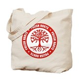 Polish Roots Tote Bag