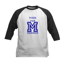 Cute Memphis tigers Tee