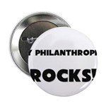 MY Philanthropist ROCKS! 2.25