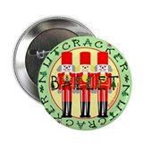 "Nutcracker Ballet 2.25"" Button (100 pack)"