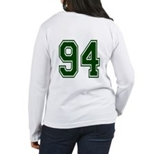 NUMBER 94 BACK T-Shirt