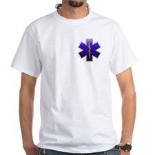 Star of Life(EMS) Shirt