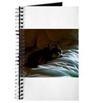 Darkside of Precious the DOG Journal