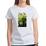 Tai Chi Japanese Maple&lt;br&gt;Tee