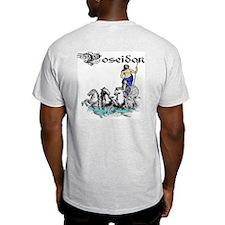 Poseidon T-Shirt