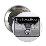 black house 2.25&amp;quot; Button