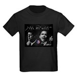 Unique Martin luther king T