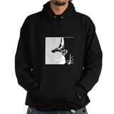 Let them Eat Cupcake Jumper Hoody