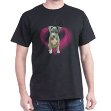 Pitbull puppy T-Shirt
