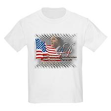 44th President - T-Shirt