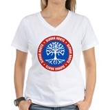 Slovak Roots Shirt