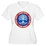 Slovak Roots T-Shirt