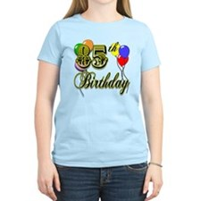 85th Birthday T-Shirt
