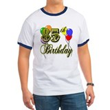 85th Birthday T