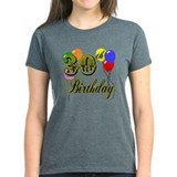 30th Birthday Tee
