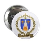 LAFLAMME Family Button