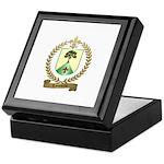 LANOUETTE Family Keepsake Box