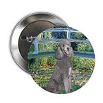 Bridge/Std Poodle silver) 2.25