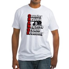 Definition Of Change ~ Shirt