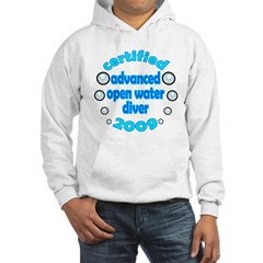 http://i1.cpcache.com/product/327325044/advanced_owd_2009_hoodie.jpg?color=White&height=240&width=240