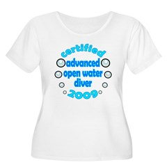 http://i1.cpcache.com/product/327325062/advanced_owd_2009_tshirt.jpg?color=White&height=240&width=240