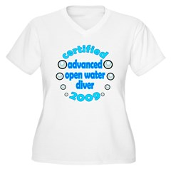 http://i1.cpcache.com/product/327325064/advanced_owd_2009_tshirt.jpg?color=White&height=240&width=240