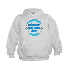 http://i1.cpcache.com/product/327325080/advanced_owd_2009_hoodie.jpg?color=AshGrey&height=240&width=240