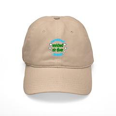 http://i1.cpcache.com/product/327333810/nitrox_diver_2009_baseball_cap.jpg?color=Khaki&height=240&width=240