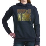 Unique Scrapbooking Long Sleeve T-Shirt
