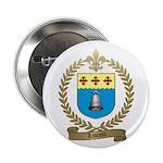 LAUZON Family Button
