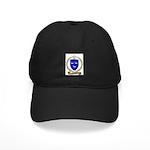 LAVERGNE Family Black Cap