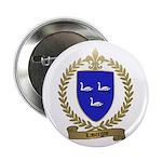 LAVERGNE Family Button