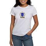 LAVERGNE Family Women's T-Shirt