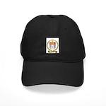 LAVOIE Family Black Cap