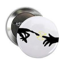 """ET 2.25"""" Button (10 pack)"""