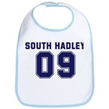 SOUTH HADLEY 09 Bib